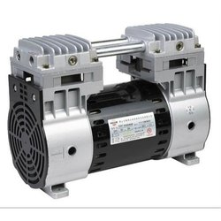 Boge Air Compressors - Buy and Check Prices Online for Boge