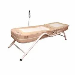 SC-1001 Automatic Massage Bed