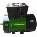 25 kVA Alternator Generator