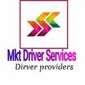 Tours Car Driver Hire Service