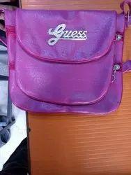 352090ac2346 Ladies Bags - Women Bags Wholesaler & Wholesale Dealers in India