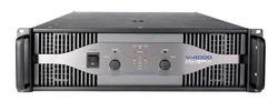Dynatech V4000 V Series Power Amplifiers