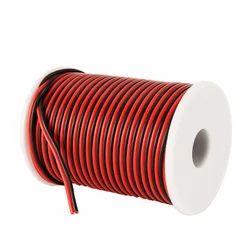 2 Core Cables