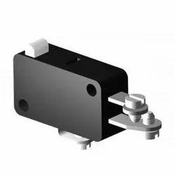 Micro Switch Basic