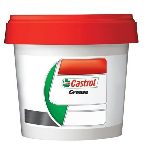 Castrol A P 3 Wheel Bearing Grease
