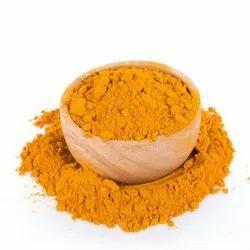 Turmeric Powder/ Haldi