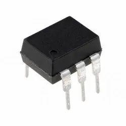4N35 Optocoupler IC