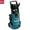 High Pressure Washer 130bar HW1300