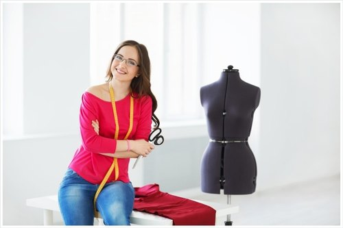 Diploma In Fashion Designing Course 1 Year In Hyderabad Instituto Design Innovation Id 20921206748