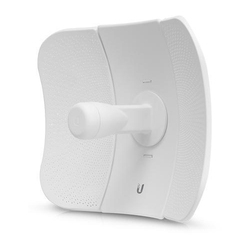 Ubiquiti LiteBeam LBE-M5-23 Wireless Broadband