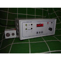 Single Phase 1 A Textile Humidity Controller, For Textiles Mills, Model Name/number: Sahco-230