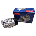 Innova Double AC Compressor
