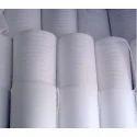 EPE Packaging Foam