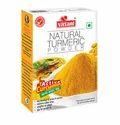 Vasant Natural Turmeric Powder