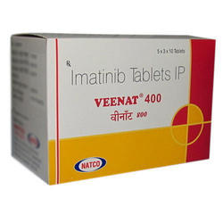 Veenat Tablets