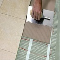 Dubond Tiles Fixing Adhesive