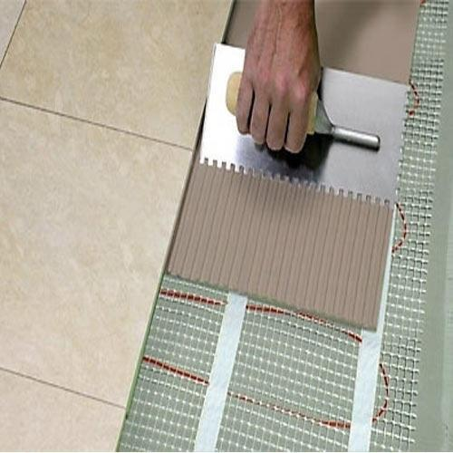 Marble And Granite Adhesive Tiles Fixing Adhesive