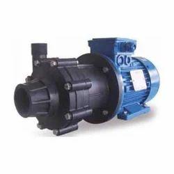 Anti Corrosive Pump