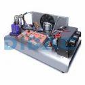 Air Conditioning Training Unit