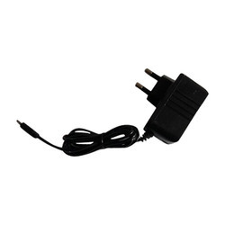 1.2 A Android Mobile Charger