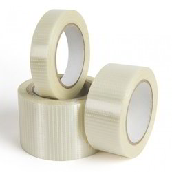 Paper Masking Abro Tape, For Packaging And Sealing
