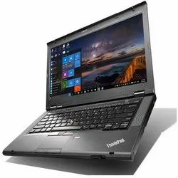 Lenovo Refurbished Laptop