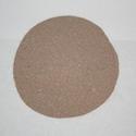Zircon Powder