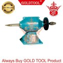 Gold Tool 3 In 1 Polishing Motors