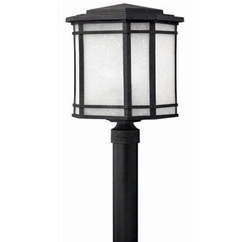 Outdoor led post light 50 60 hz rs 25000 piece lokozo outdoor led post light 50 60 hz aloadofball Gallery