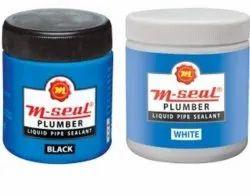 M Seal Plumber