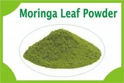 Oleifera Lamarck Moringa Powder, Packaging Type: Plastic Bag
