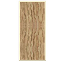 ER 709 White Oak Texture ACP Sheet