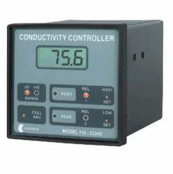 Conductivity Controller