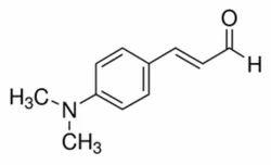 Methyl Cinnamaldehyde, C10H10O, 101-39-3, 100 g / 500 g / 1 kg / 5 kg Bag, 98%, For Industrial Use