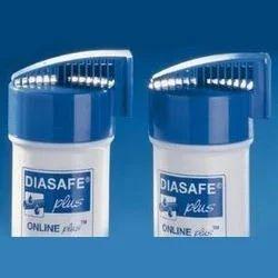 Diasafe Plus