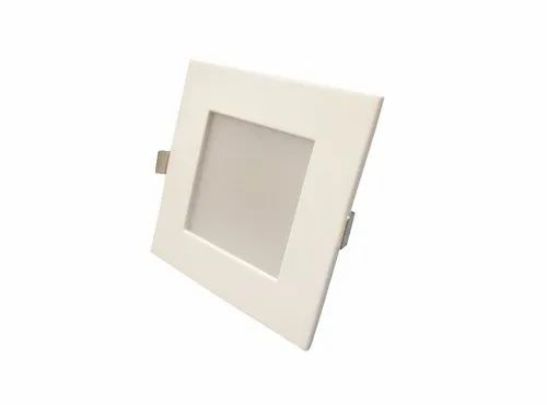 Round 3 W Panel Light, Model Number/Name: PLXXC003