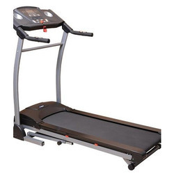 Home Use Fitness Treadmill