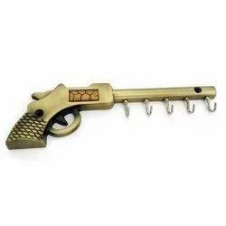 Gun Key Hanger