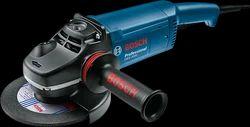 Bosch r GWS 2000 Large Angle Grinder