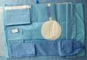 Total Hip Replacement Kit (THR)