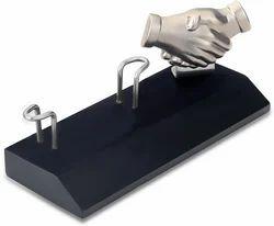 BDTP-4108 Desktops Table Tops