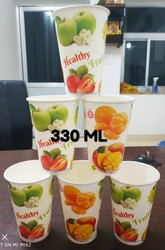 Paper Cup 330 Ml