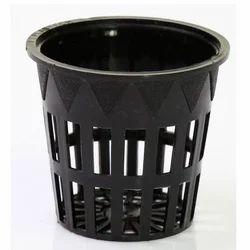 3 Inch Plastic Net Pot