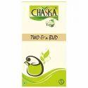 Chaska Green Tea