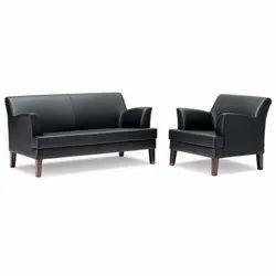 NATAL Sofa Set