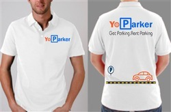 T-Shirt Advertisement Printing Service