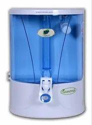 Diamond Water Purifier