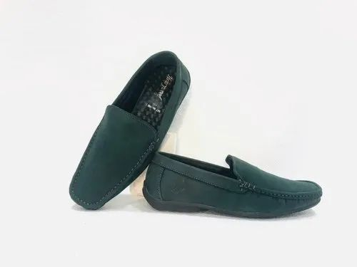 Henrywood Mens Casual Loafer Shoes
