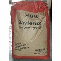 Bayferrox Black Iron Oxide 4330