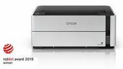 EPSON M 1140